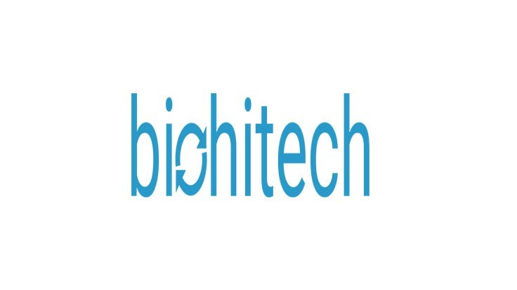 BioHiTech Global sells stake in Gold Medal Group