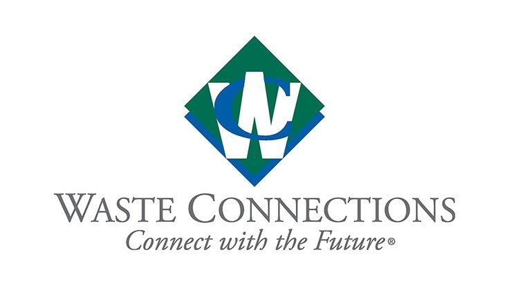 Waste Connections CEO talks earnings, commodity headwinds and more