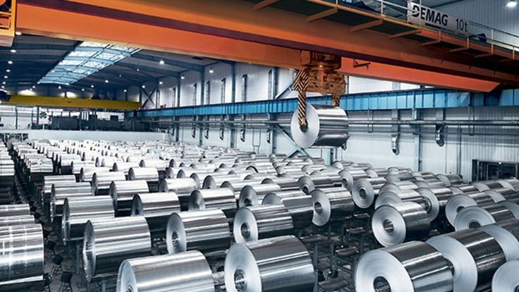 How ASI certifications impact the aluminum market