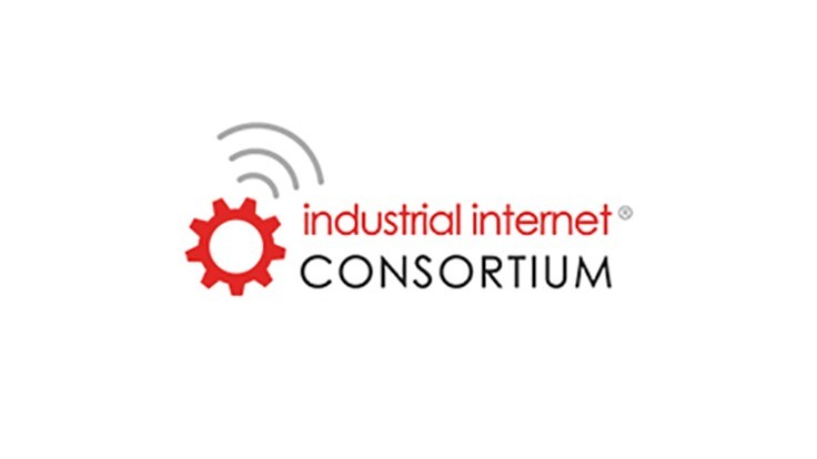 Industrial Internet Consortium's guide to IIoT trustworthiness
