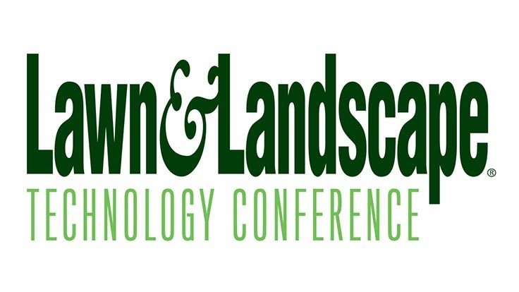 Introducing the Lawn & Landscape Technology Conference