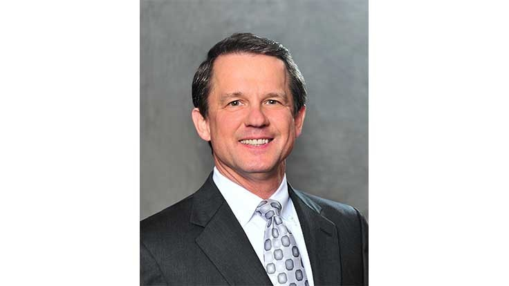 Plastics Industry Association appoints president, CEO
