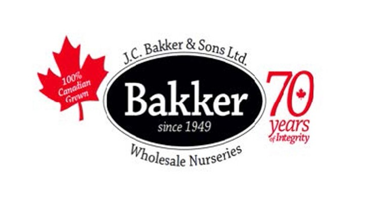 J.C. Bakker & Sons Ltd. celebrates 70 years of business