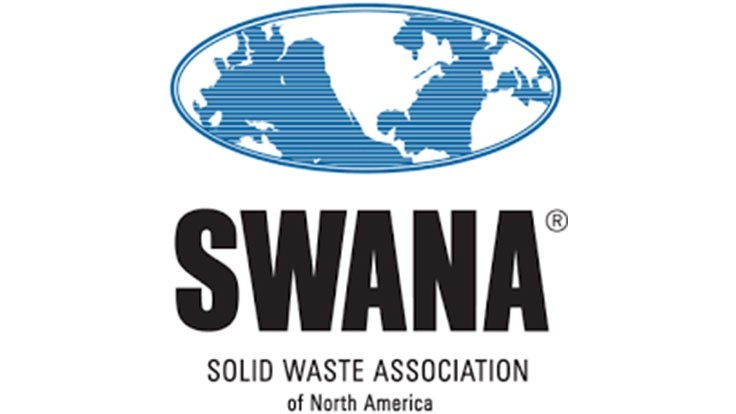 SWANA announces Safety Award winners