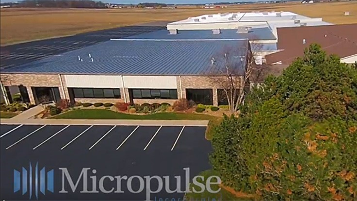 Micropulse expanding again, growing workforce