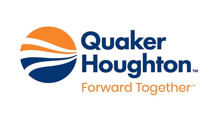 Quaker Chemical, Houghton Int'l create Quaker Houghton