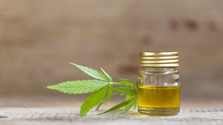 Health Minister Pushes the Availability of Cannabinoid Oils to Thai Hospitals