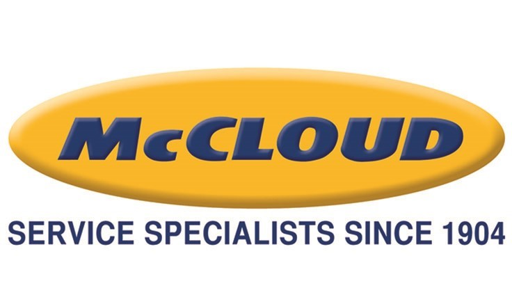 McCloud Pest Invasion Focused on Developing a Successful IPM Program
