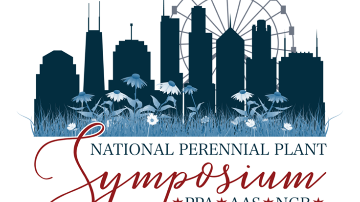 Eight perennial pros recognized for their contributions at PPA 2019 National Symposium