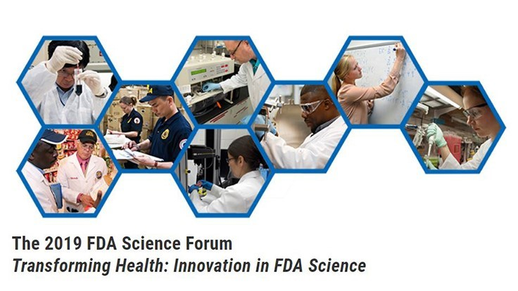 Science Forum to Detail FDA Research
