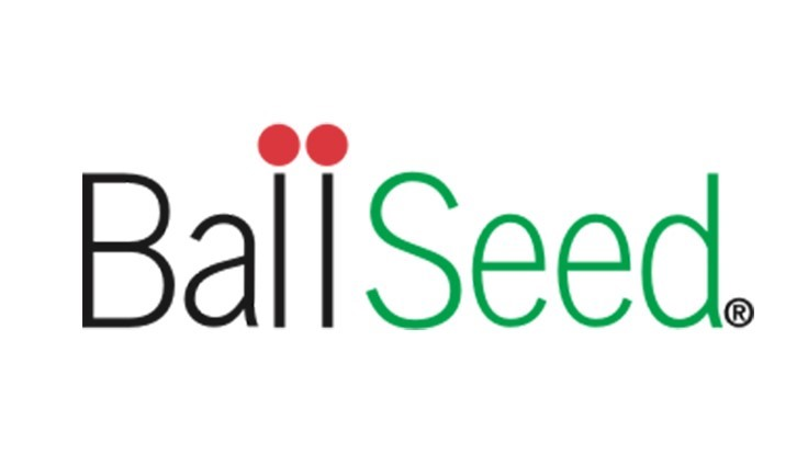 Ball Seed enters new partnership with ForemostCo