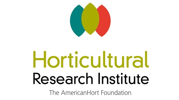 Horticultural Research Institute celebrates donor commitment at Cultivate'19