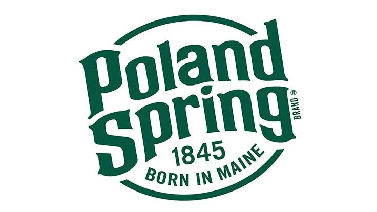 Poland Spring launches Instagram recycling hotline