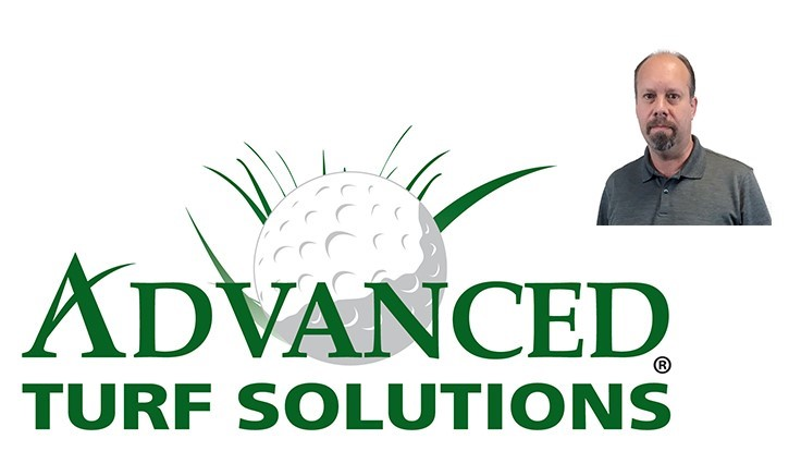 Advanced Turf Solutions joining forces with Innovative Turf Services