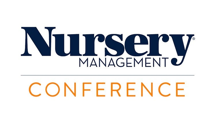 Save hundreds by registering this week for Nursery Management Conference