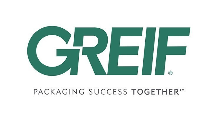 Greif reports Q3 2019 sales increase
