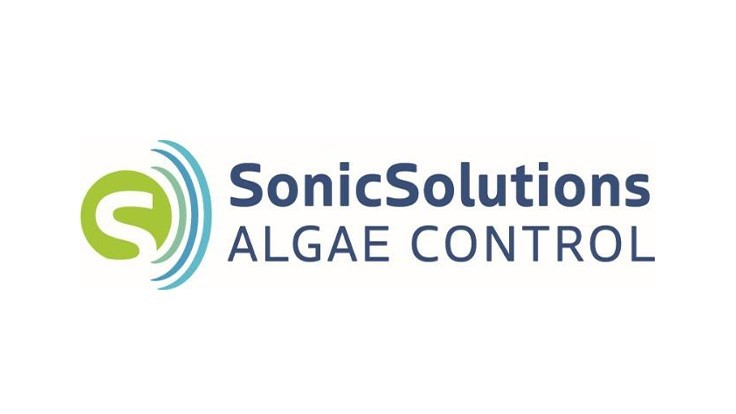 SonicSolutions Algae Control selected to present at a trio of events