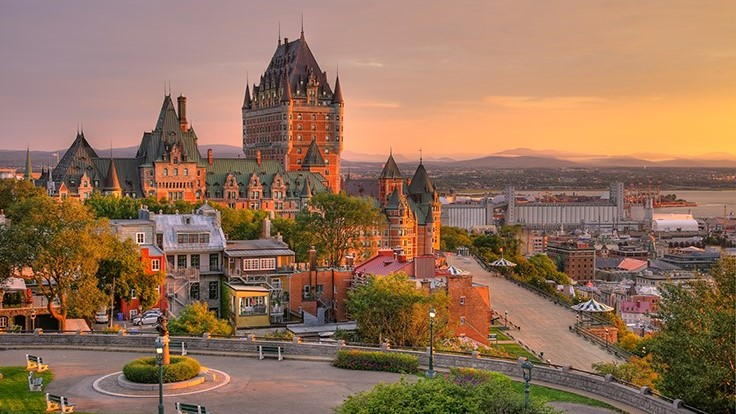 Quebec's Home-Grow Ban Ruled Unconstitutional, But That's Not the End of the Story