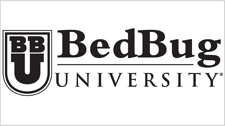 Date Changed for December Bed Bug Boot Camp
