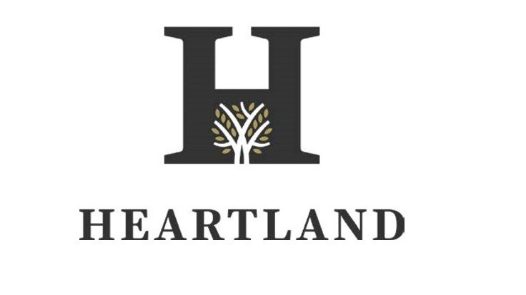 Sterling Investment Partners acquires HeartLand