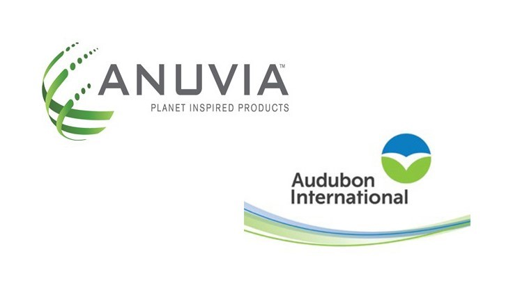 Anuvia, Audubon partner for multi-year study of sustainable golf practices