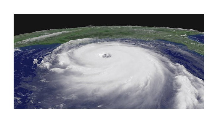 OSHA urges worker safety during hurricane cleanup