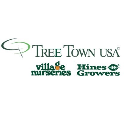 TreeTown USA to showcase plants inspired by nature at Winters Nursery Horticultural Encounter and open house