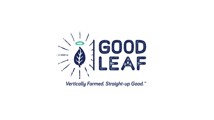 GoodLeaf Farms announces it is operational