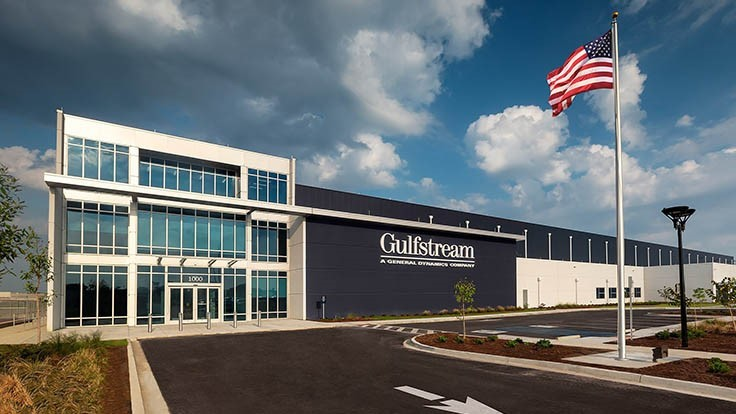 /gulfstream-east-campus-opens-company-hq.aspx