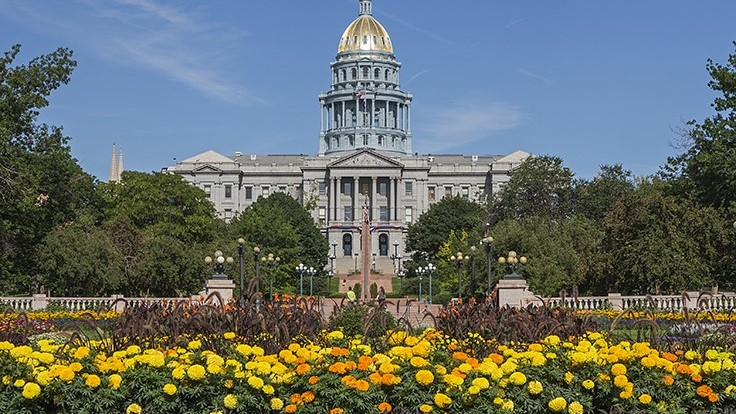 Colorado to Award New Social Equity Cannabis Business Licenses