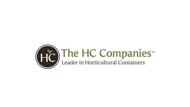 The HC Companies launches new website