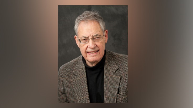 Purdue University honors horticulture professor's contributions