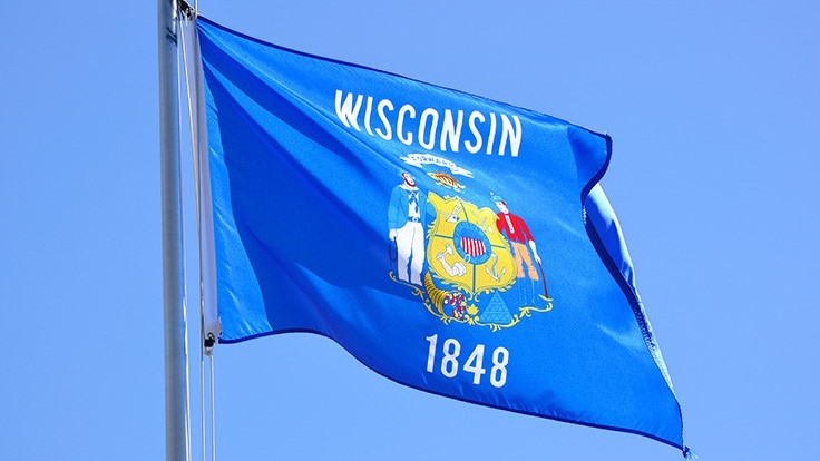 Wisconsin Lawmakers Introduce Legislation to Legalize Medical Cannabis
