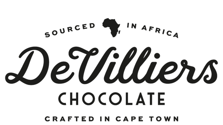 African-Crafted Chocolate to Debut in the U.S.