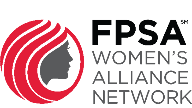 FPSA Women's Alliance Network Announces Inaugural Red Circle Honor Recipients