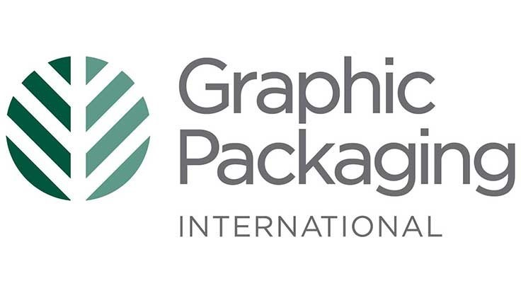 Graphic Packaging invests in coated recycled board machine