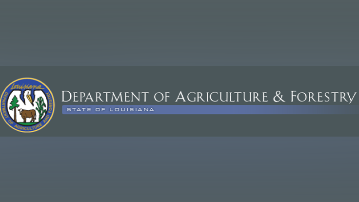 LDAF streamlines horticulture-license testing