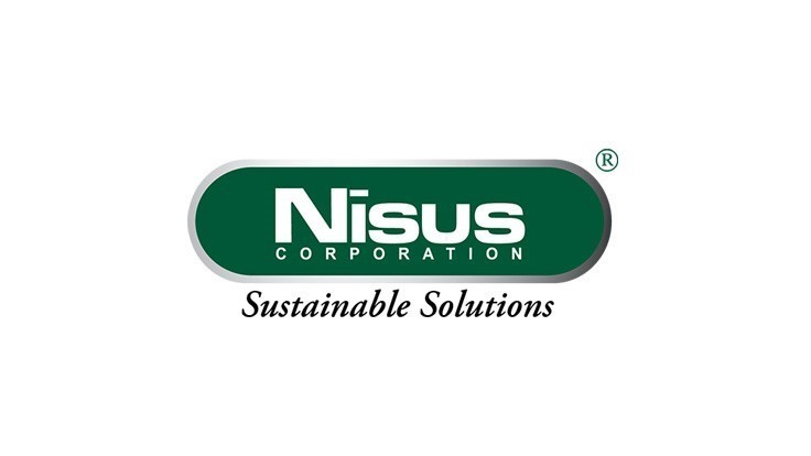 Nisus Purchases Assets of Lord's Additives