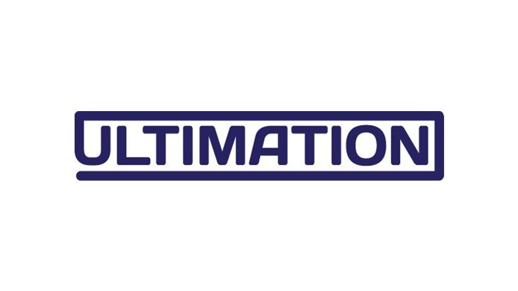 Ultimation expands conveyor systems for vertical farms
