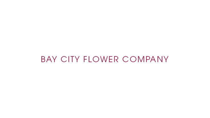 Bay City Flower Company to close after 110 years