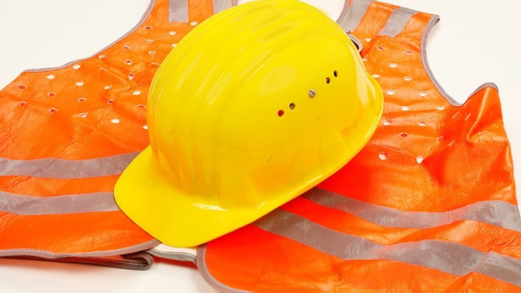 OSHA issues final rule regarding employer protocols for ensuring respirator fit