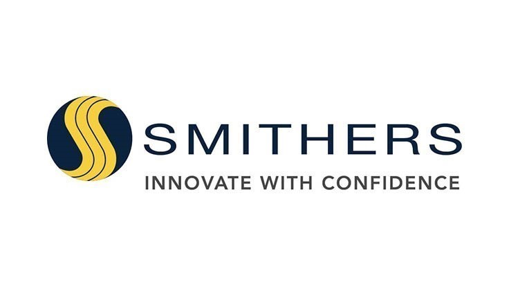 Smithers merges compliance, testing, consulting services