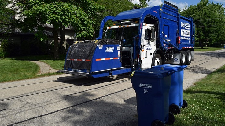 Lakeshore Recycling Systems CEO talks rapid growth, success in Chicago and more