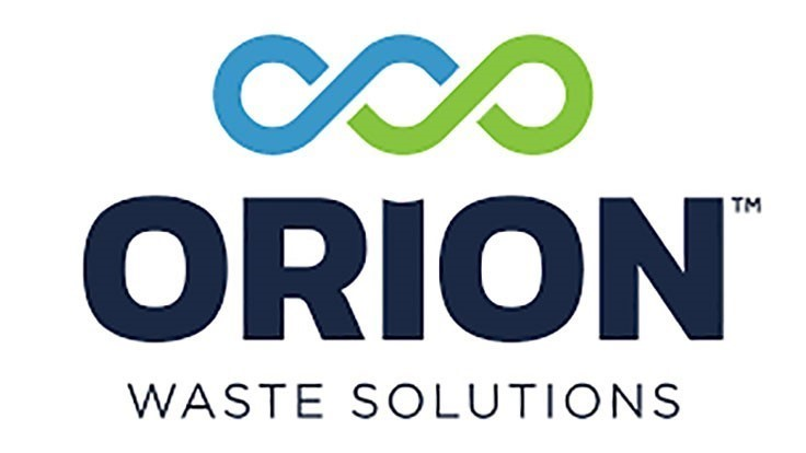 Outagamie County, Wisconsin, signs recycling contract with Orion Waste