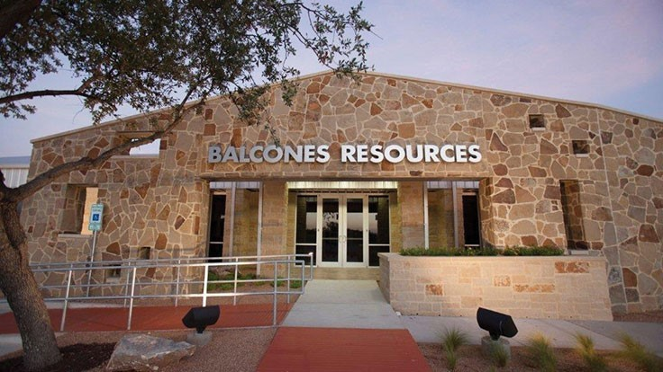 Closed Loop Partners acquires majority stake in Balcones Resources