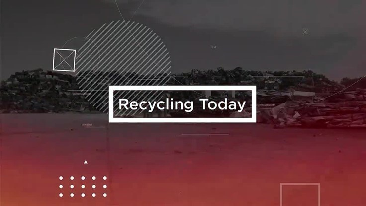 Field Report: Recycle Right campaign