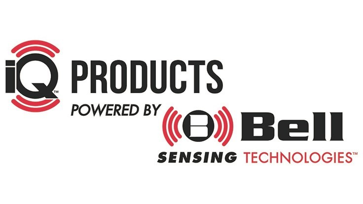 Bell Laboratories Launches iQ Product Line