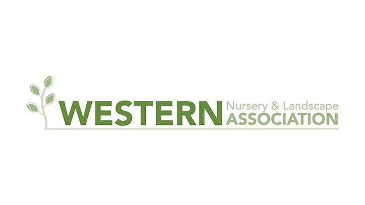 2020 Western announces ticketed events