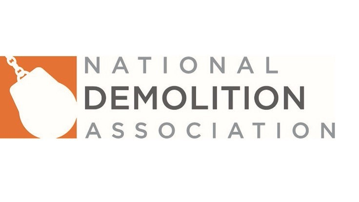 NDA announces dates of Foundations of Demolition courses