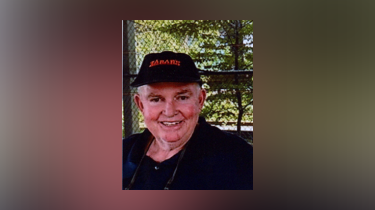 Tom DeHaven, ForemostCo salesman, dies at 67